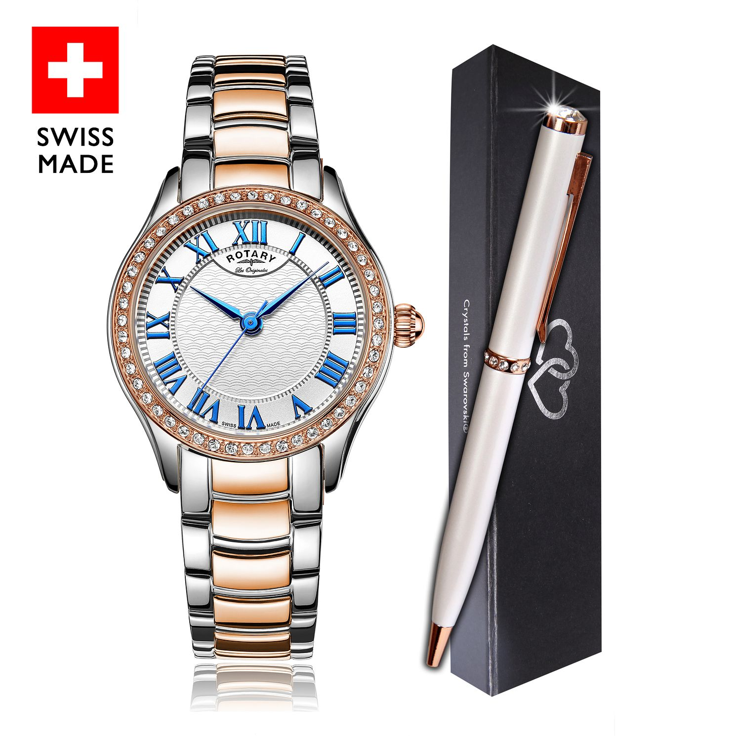 bridal ladies bucherer longines frontpac brands watches