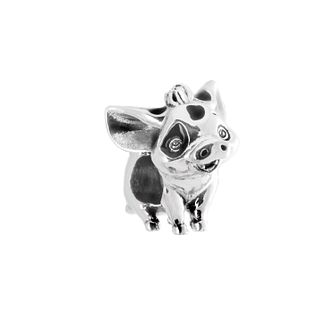 Chamilia Sterling Silver Disney Pua Moana Bead - Product number 5266157