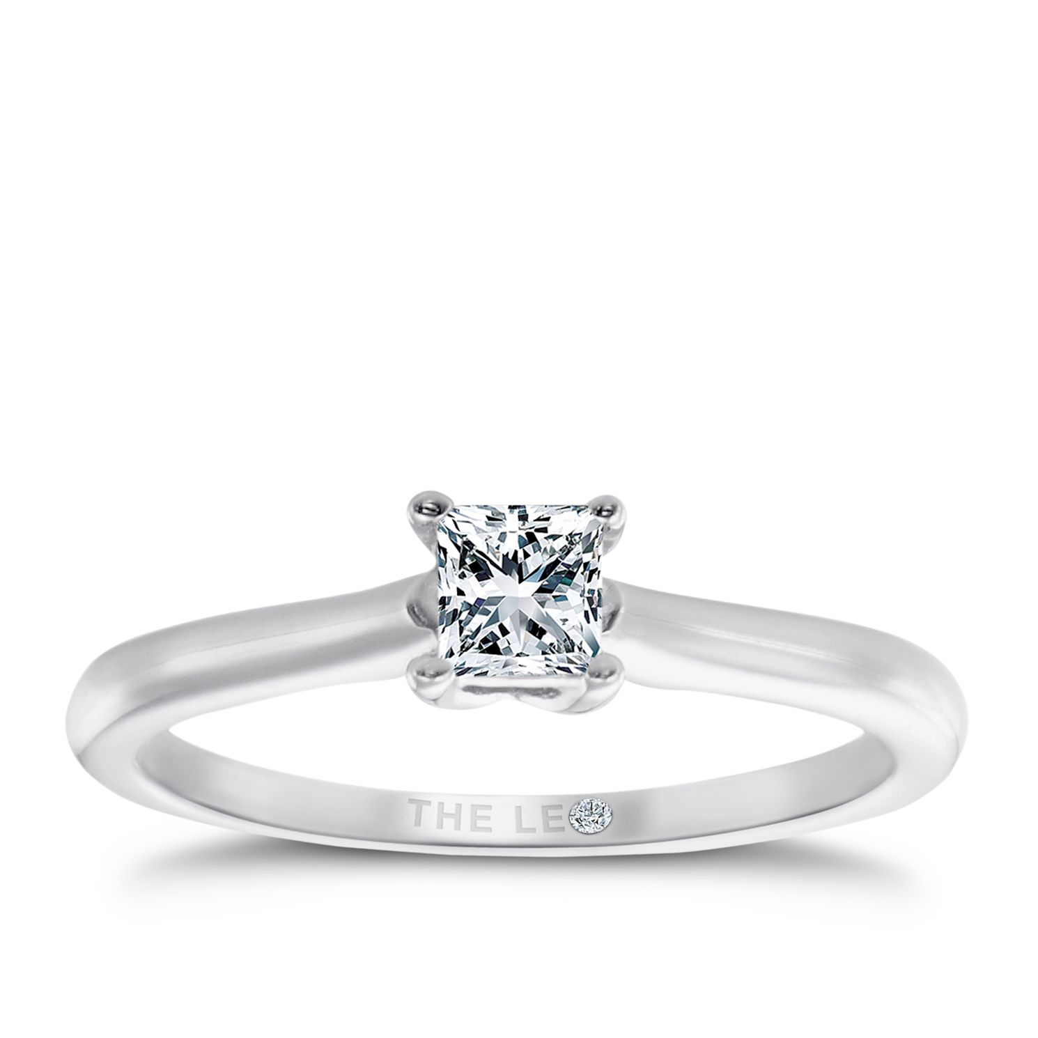 rings d jones product cubic solitaire ernest silver diamond ring webstore engagement zirconia leo number