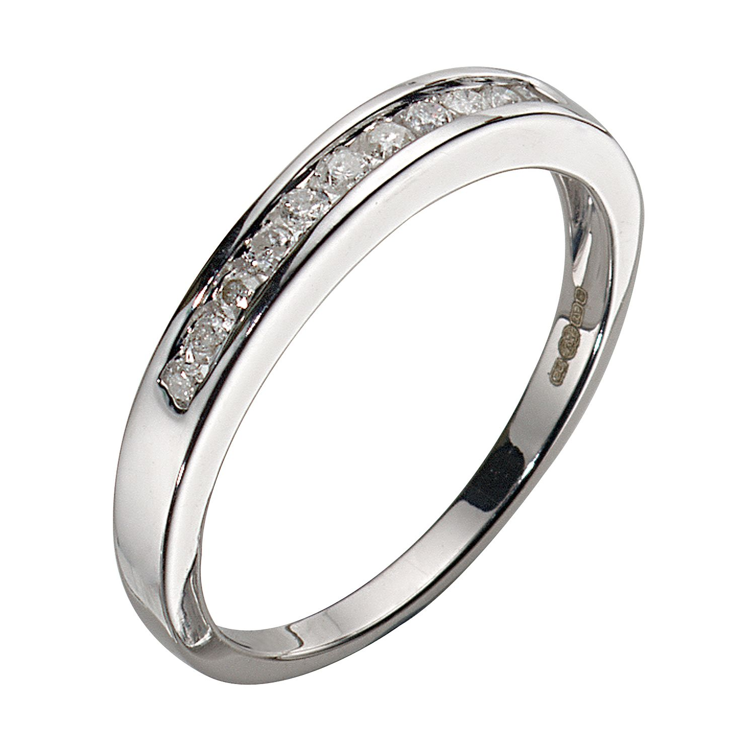 pi engagement round ringspotters rings with pave page brilliant wedding micro multiple band ring