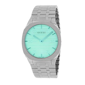 Gold Jewellery Cleaning Dip - Product number 5413842