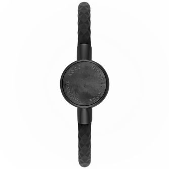 Michael Kors Access Crosby Black Tone Activity Tracker - Product number 5431069
