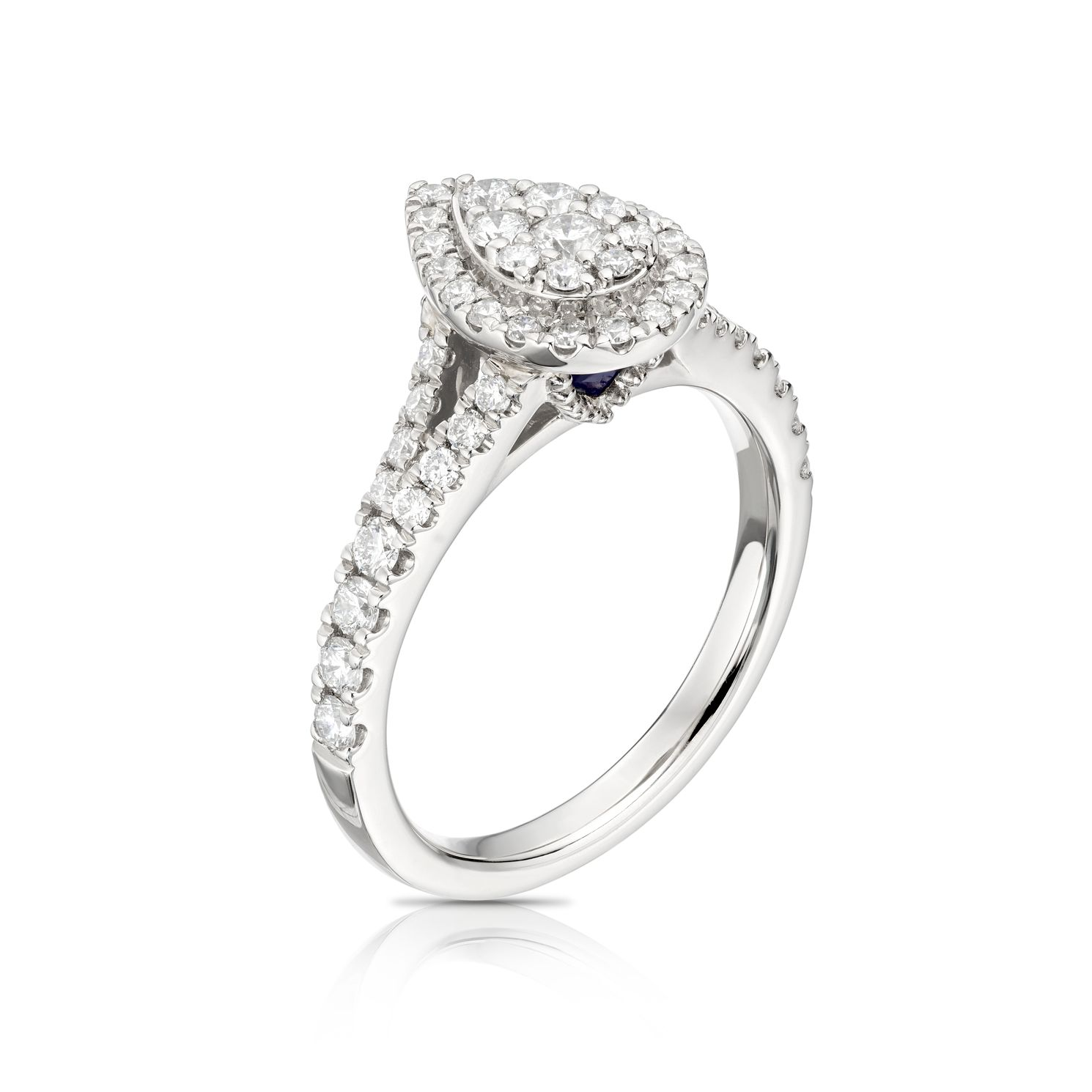 jc products engagement wang collection ring vera love size precious rings