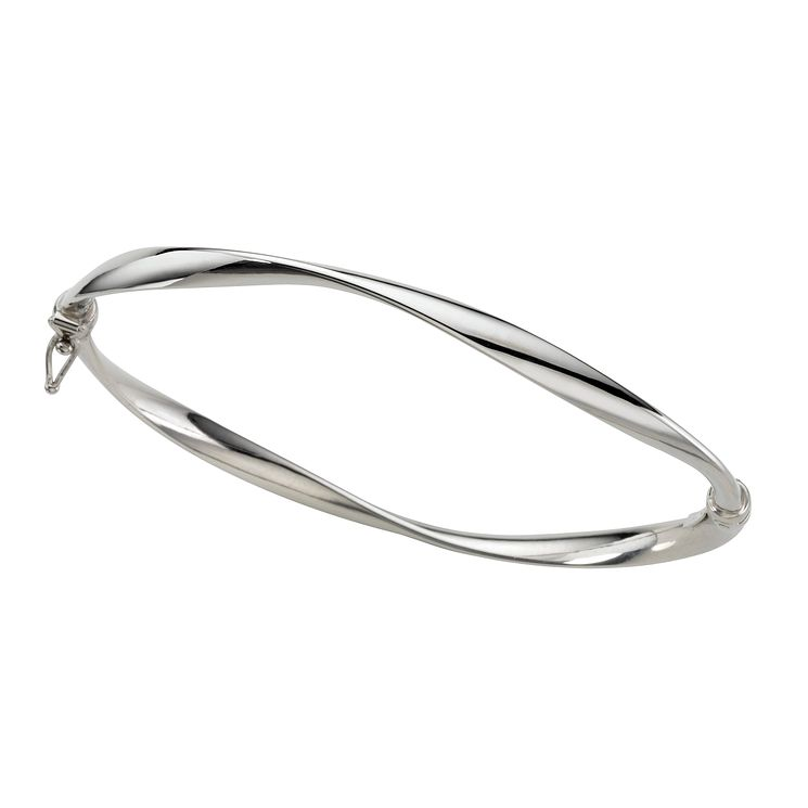 bangle arrow white gold wrist shop bangles styles