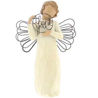 Willow Tree Just For You Figurine - Product number 5643813