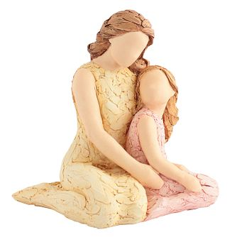 More Than Words A Mother's Love Figurine - Product number 5694965