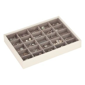 Stackers Vanilla 25 Section Stacker Box - Product number 5712440