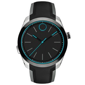Movado Bold Motion Men's Smart Watch - Product number 5714168