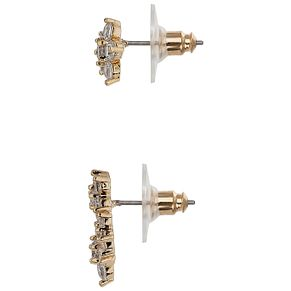 Mikey Single Multi Star Earrings - Product number 5714729