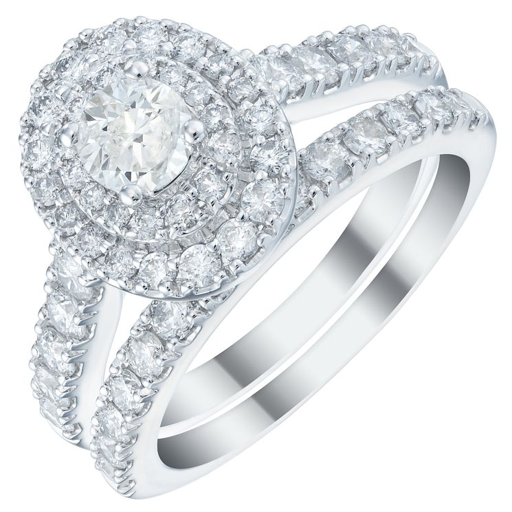 rings set hart fraser wedding diamond ring online ladies carat bands weddings buy claw platinum