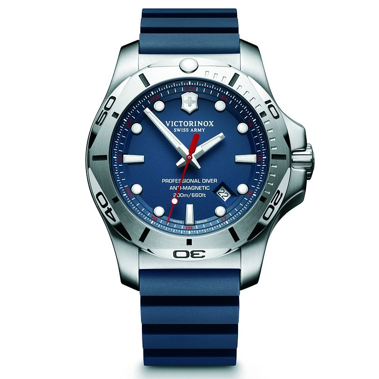 victorinox swiss army watch price in india духов