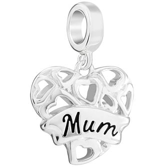 Chamilia Hanging Mum Bead - Product number 5845785