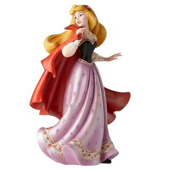 Disney Aurora Figurine - Product number 5848156