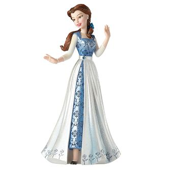 Disney Beauty And The Beast Belle Figurine - Product number 5848237