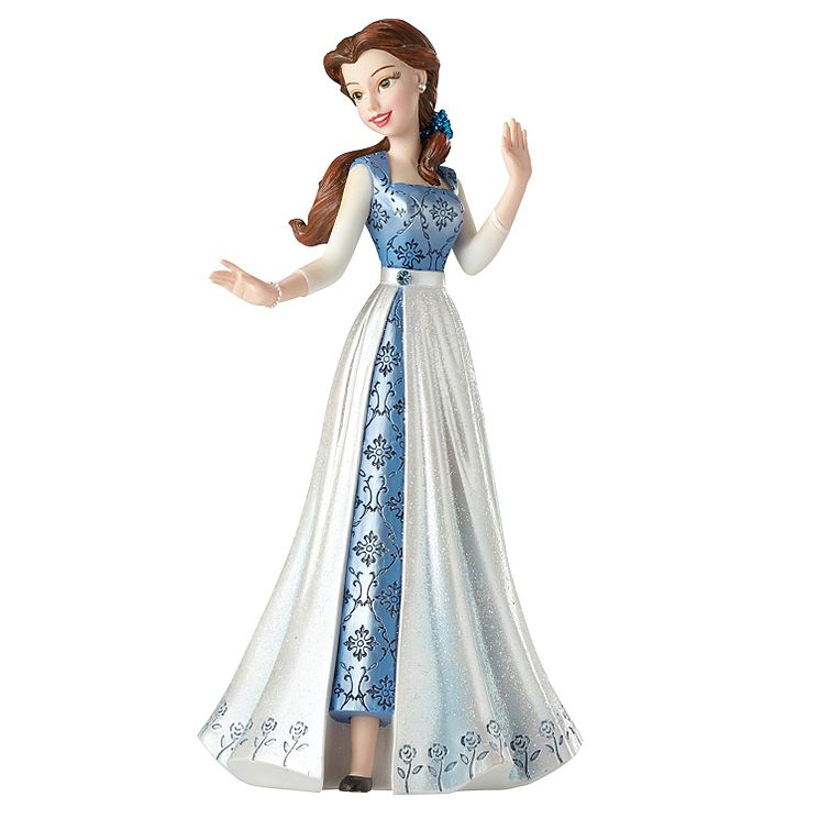 Disney Belle Figurine - Product number 5848237