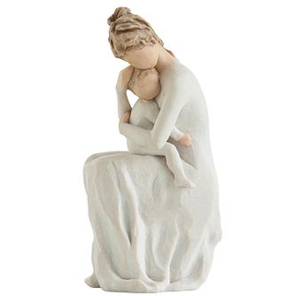 Willow Tree For Always Figurine - Product number 5848334