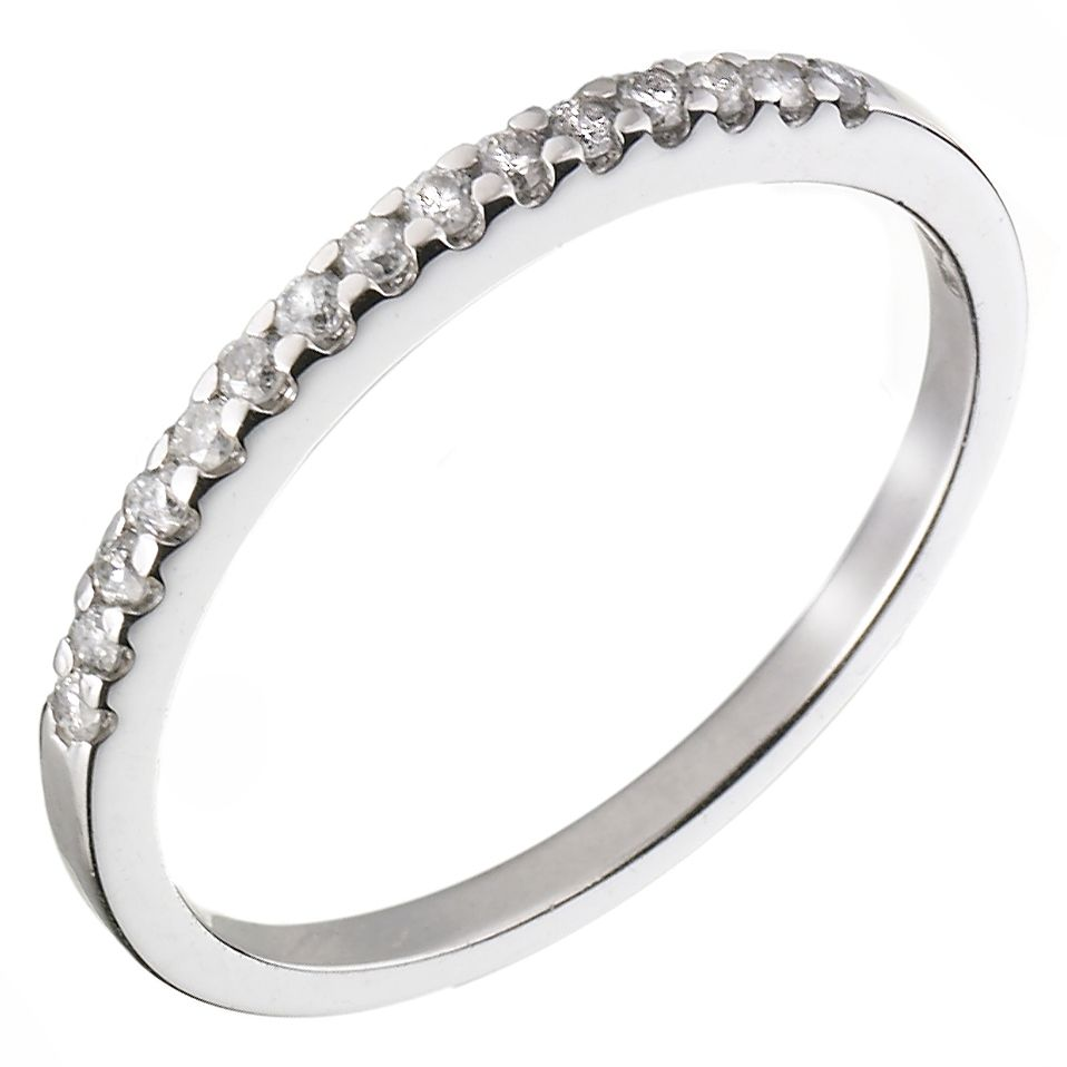 band ring context jewellery wedding diamond cost platinum beaverbrooks bands rings large
