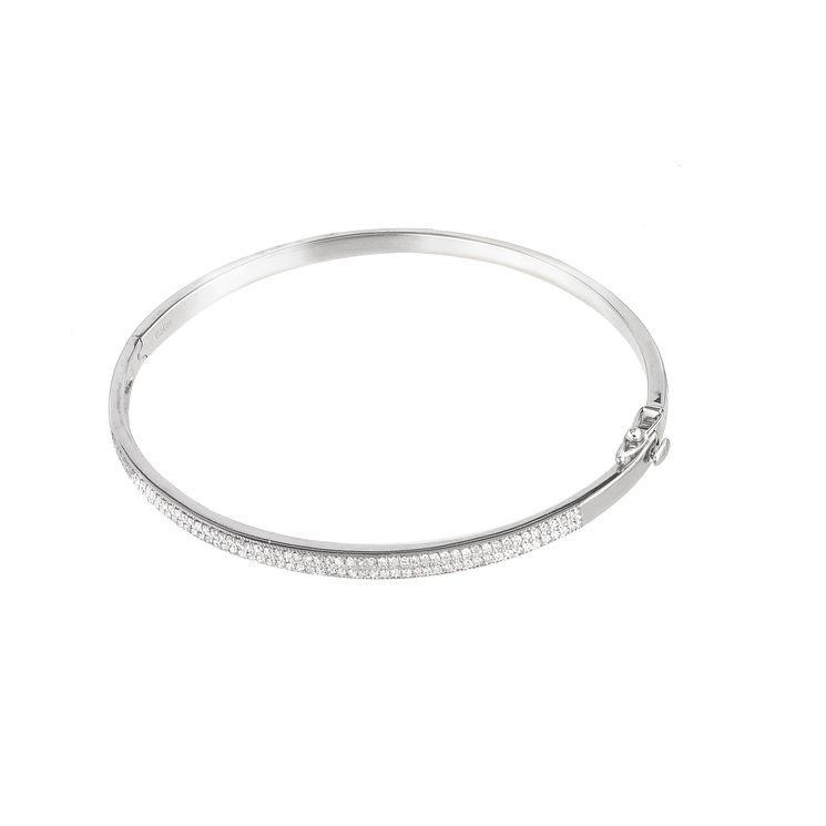 in buy bangle bangles the online white gold designs pics amina jewellery