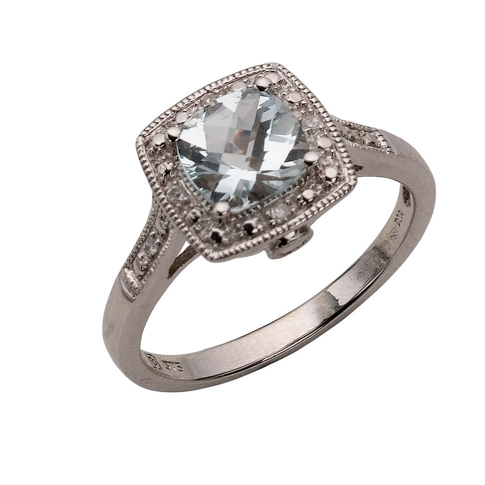 lively details blake oval ring aquamarine rings ori engagement cut aqua