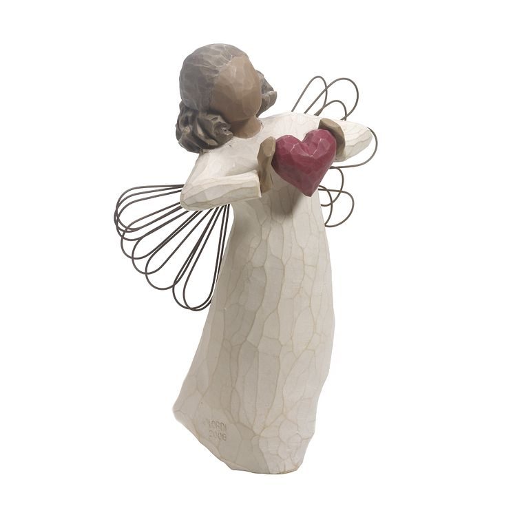 Willow Tree - With Love - Product number 6078923