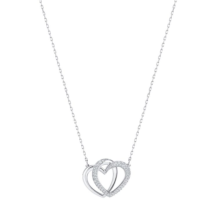 Swarovski Dear Crystal Necklace - Product number 6101127