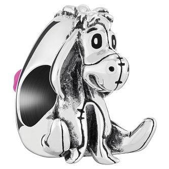 Chamilia Disney Winnie The Pooh Eeyore Bead - Product number 6128203