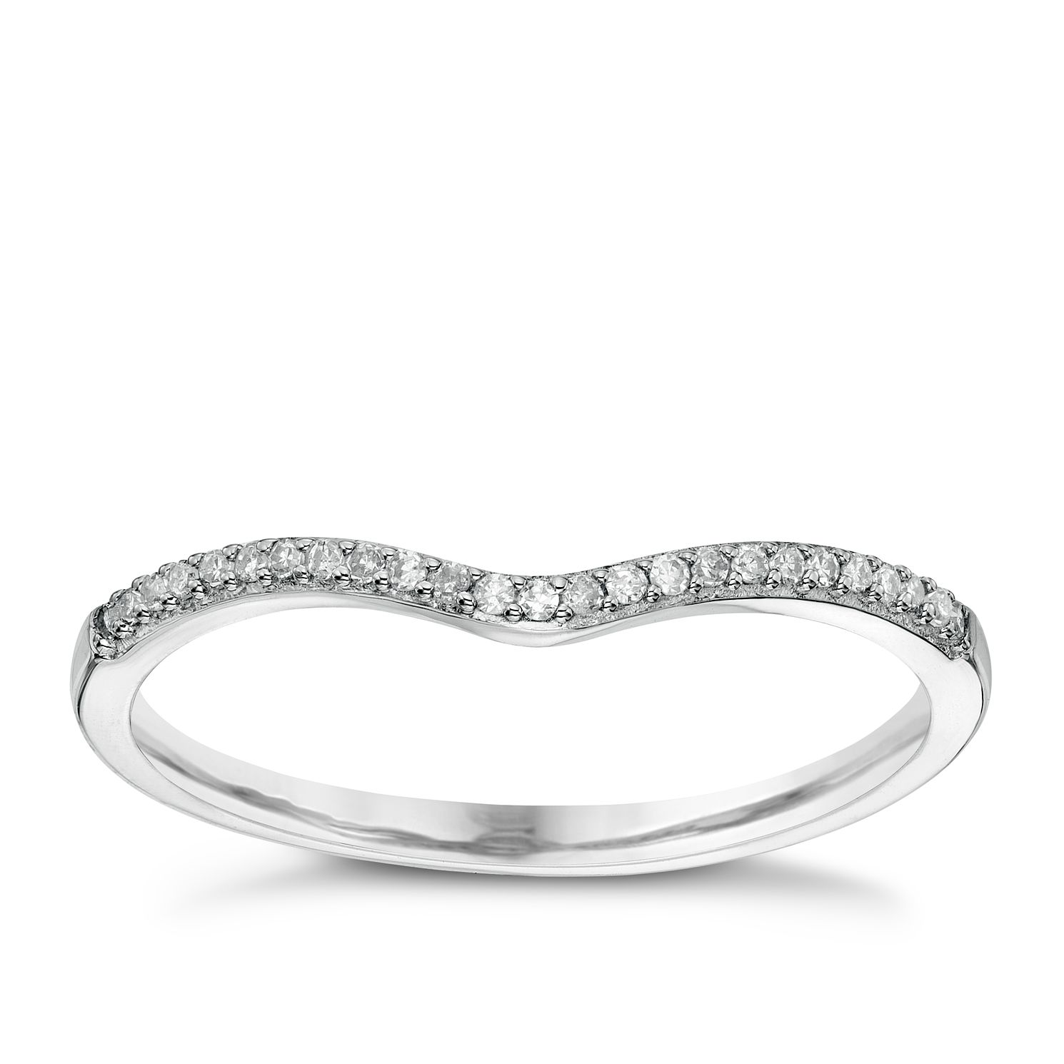 wedding bridal shop houston shannon woodlands jewelry band product fine the full diamond bands category
