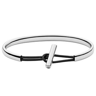 Skagen Anette Stainless Steel Bracelet - Product number 6165168
