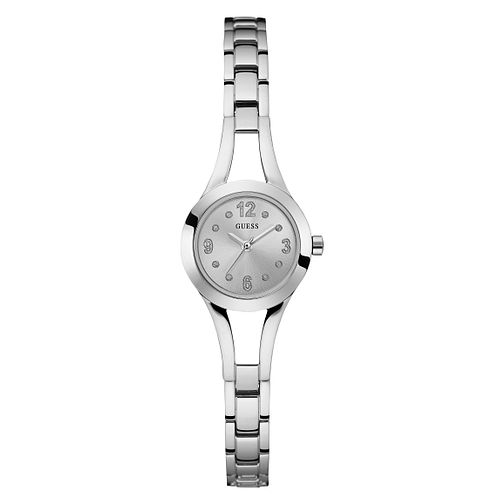Ladies' Guess Evie Watch - Product number 6194893