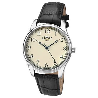 s sale category limit watchshop com men ladies main watches