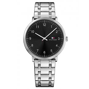 Tommy Hilfiger Men's Stainless Steel Bracelet Watch - Product number 6252044