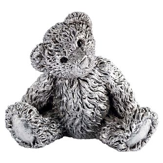 Theodore Pew Teddy - Product number 6338828