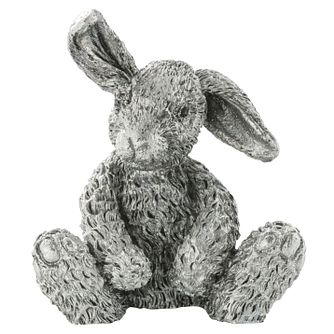Hazel Pew Rabbit - Product number 6338836
