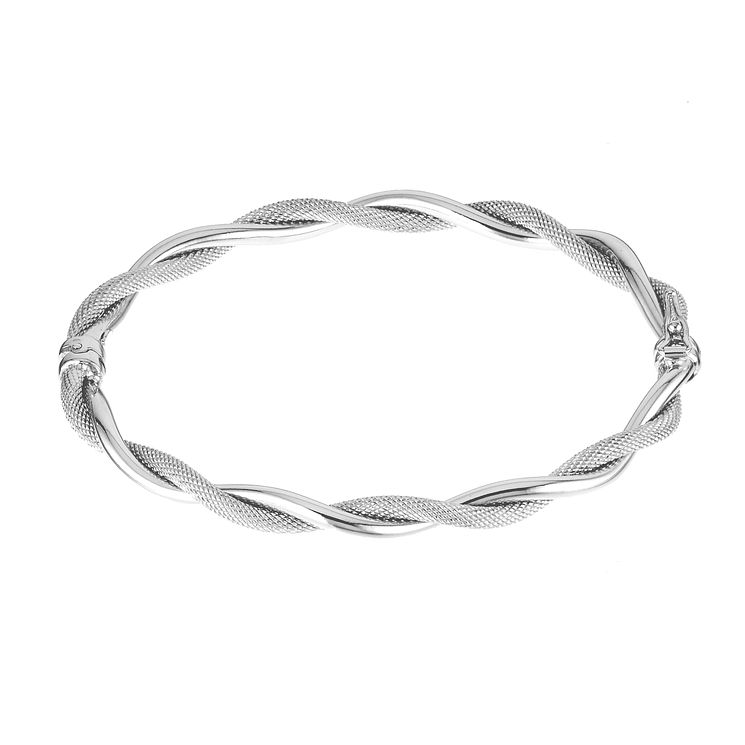 bangles product detail white solitaire gold jewelry bangle diamond