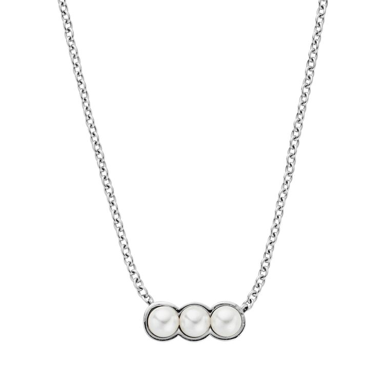 Skagen Agenthe Stainless Steel Pendant - Product number 6415180