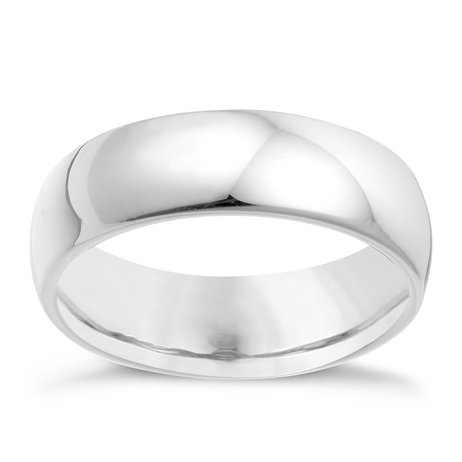 irish wedding titanium amazon jewelry ca mens rings band unisex men b