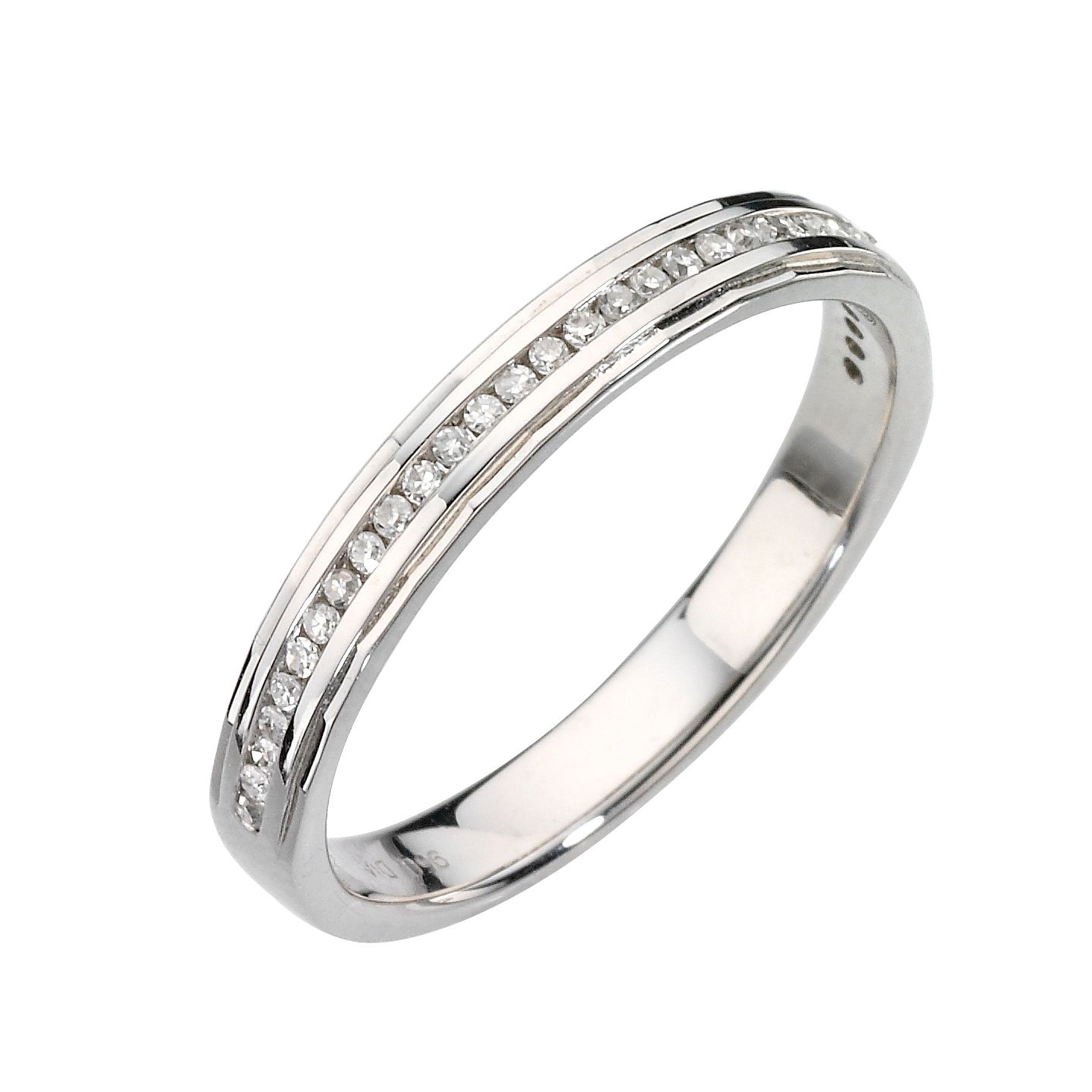engagement and rings band attachment bands order sets inspirational wedding platinum of ring gold