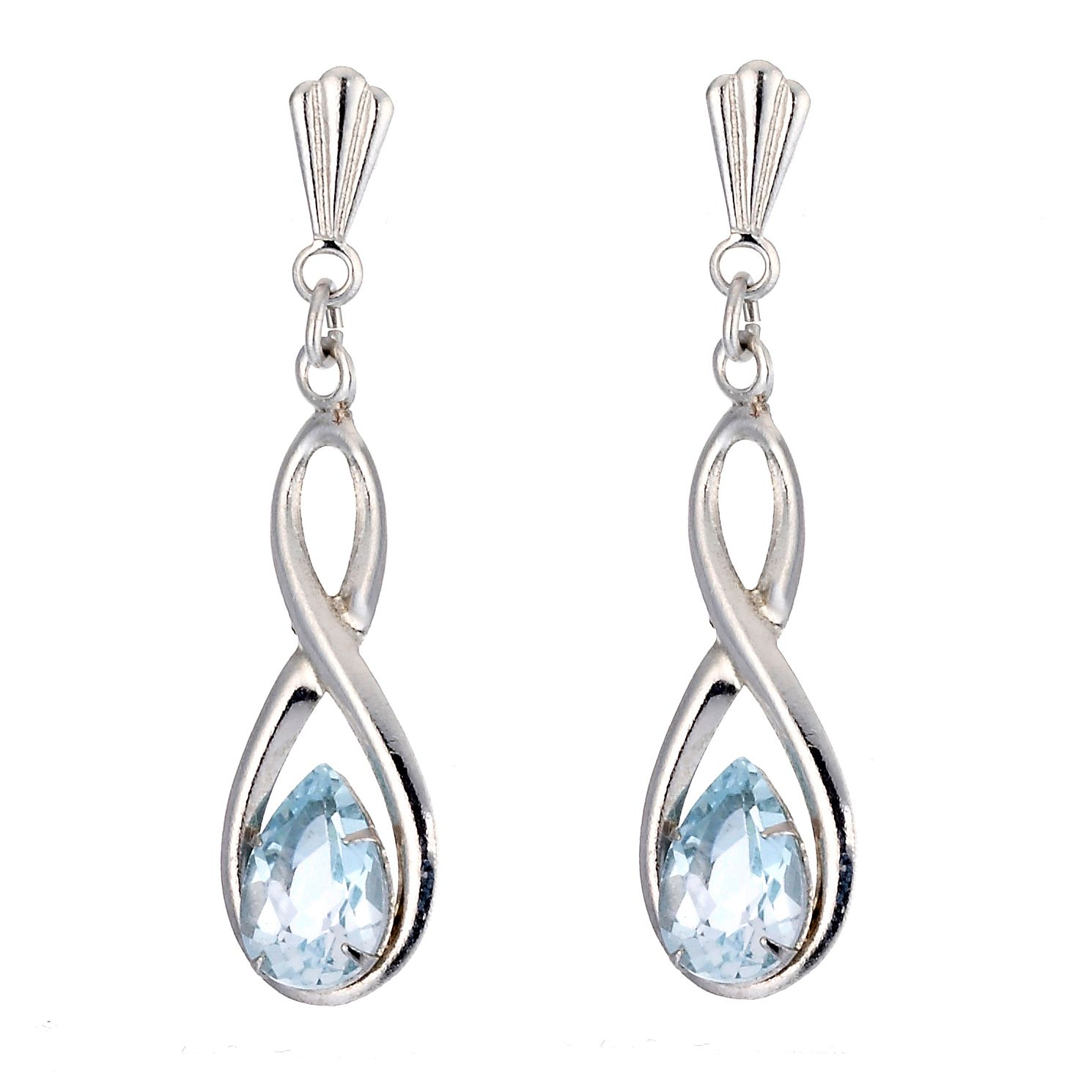 jewelry earrings encore tacori stud diamond jewellery