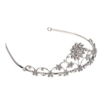 Flower Burst Tiara - Product number 6903673