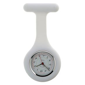 White Nurses Watch - Product number 8002266