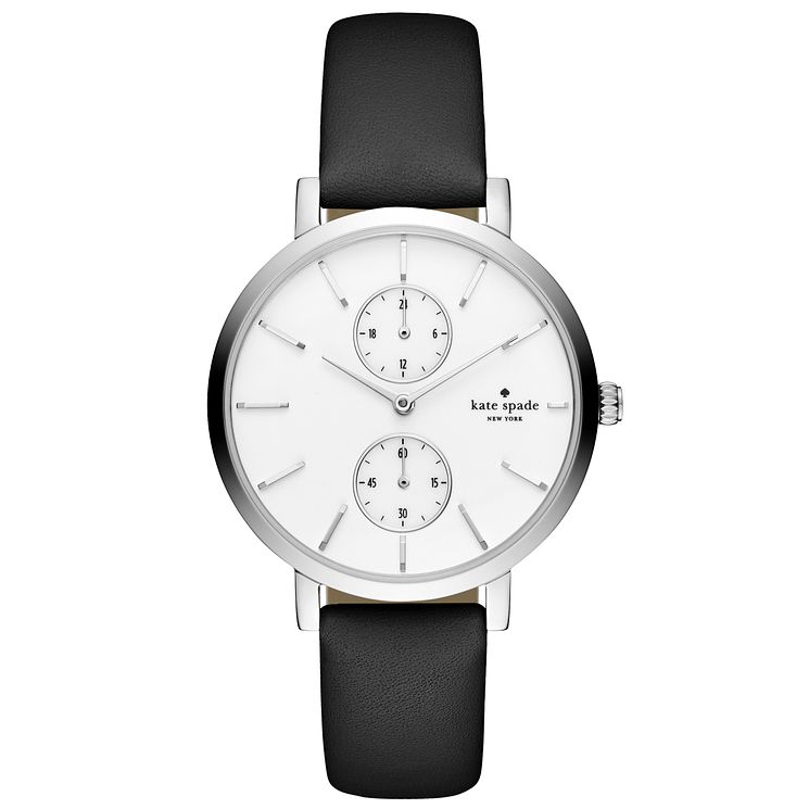 Kate Spade Monterey Ladies' Stainless Steel Strap Watch - Product number 8039186