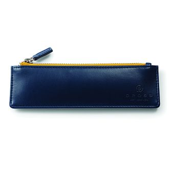 Cross Trackr Blue Pen Pouch - Product number 8055335
