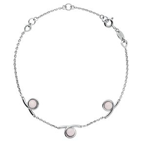 Links of London Serpentine Ladies' Opal Bracelet - Product number 8056544
