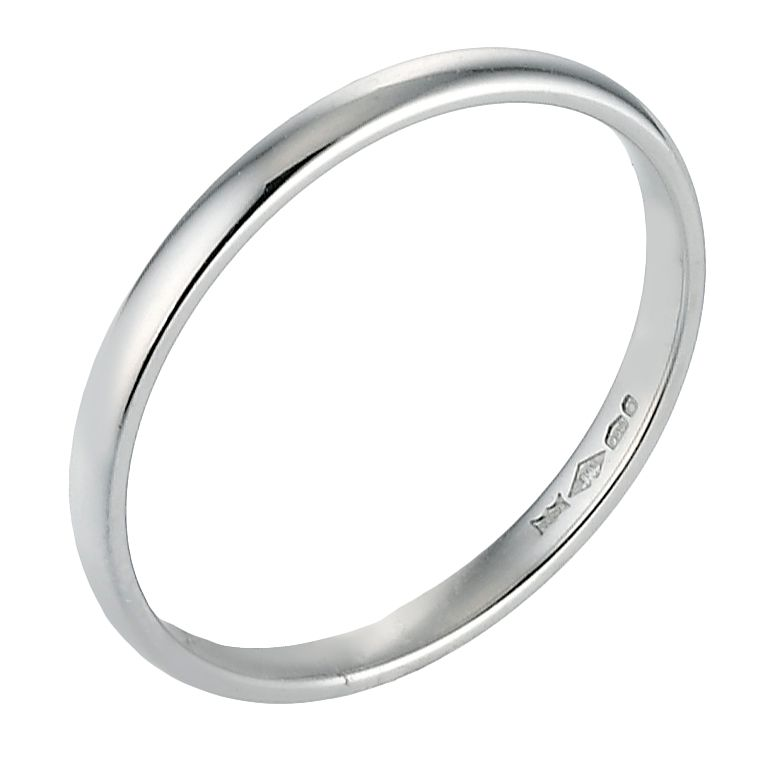 store ring rings platinum wedding eweddingbands jewellery com bands width