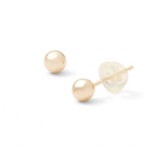 Michael Kors Celestial Rose Gold-Tone Charm Ring size P - Product number 8117438
