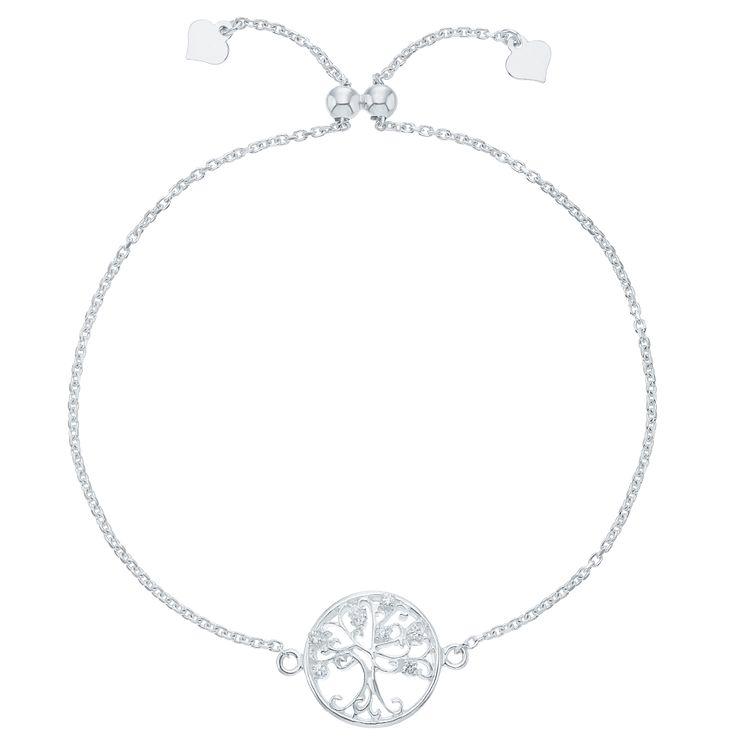 Bracelets - Charm Bracelets | H.Samuel