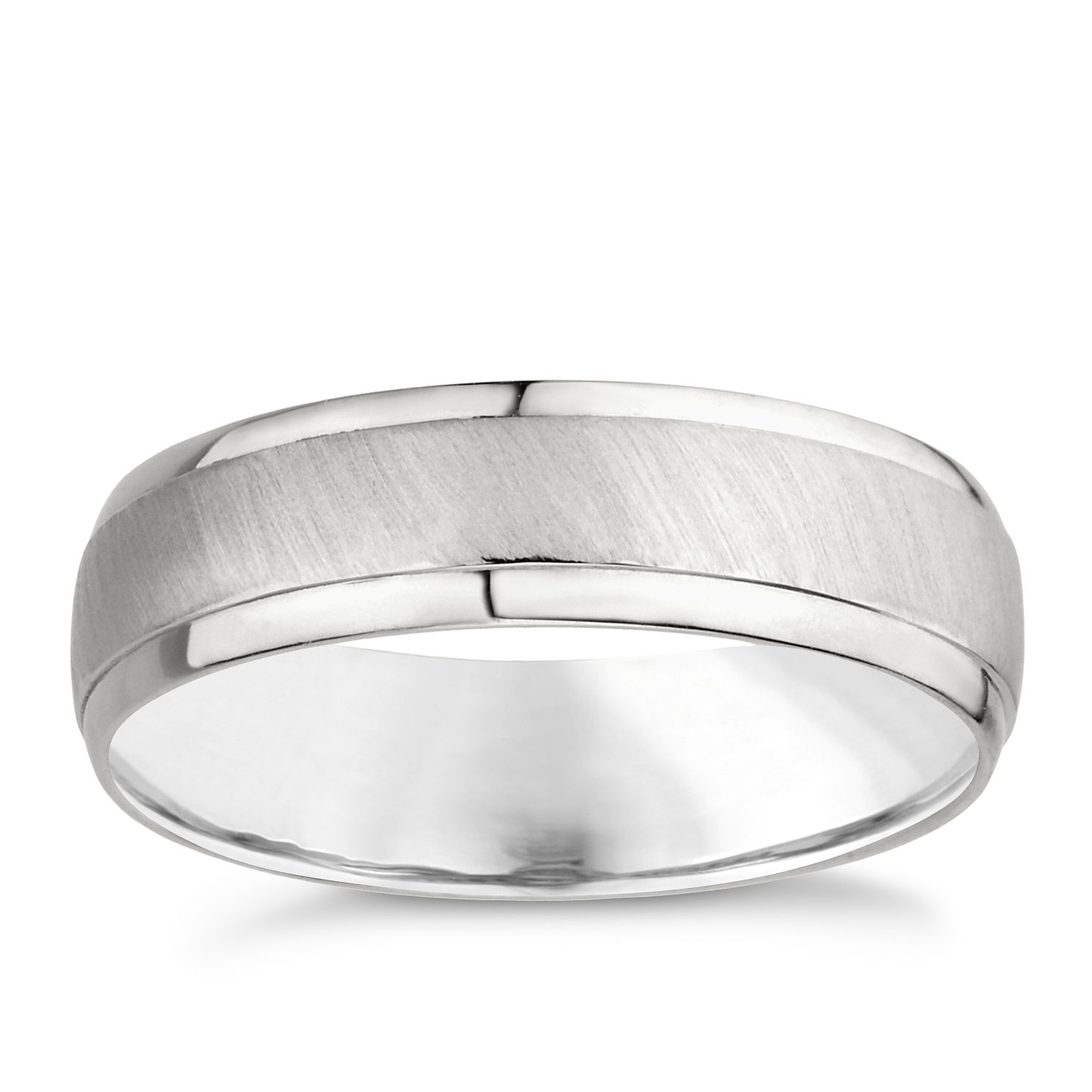 info for and bamboo idea women rings personalized kubiyige men promise wedding sterling ring
