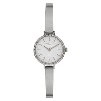 Radley Ladies' Stainless Steel Bracelet Watch - Product number 8140952