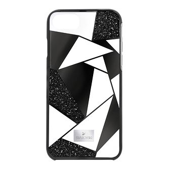 Swarovski Heroism Black & White IPhone 7 Case - Product number 8145539