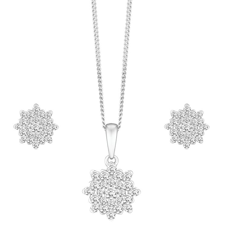 india set in best online com jewellery naaptol artificial buy pendant pack at austrian collection of diamond jessica p with dazzling price on